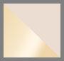 Pink Quartz/Tory Gold