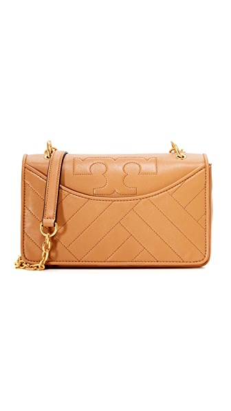Tory Burch Alexa Shoulder Bag