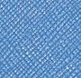 Wallis Blue