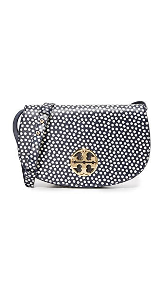 Tory Burch Jamie Bag