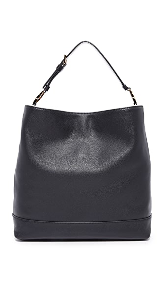 Tory Burch Duet Hobo Bag