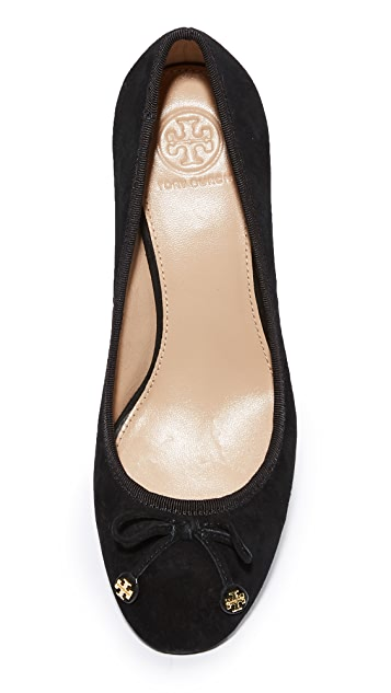 Tory Burch Laila 50mm Pumps