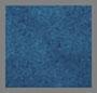 Symphony Blue