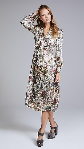 Tory Burch Vanessa Dress