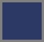королевский темно-синий