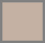 французский серый