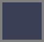 темно-синий tory