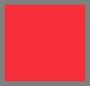 Acai Red