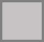 серый Windsor