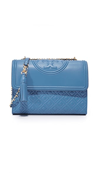 Tory Burch Fleming Convertible Crossbody