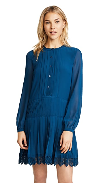 Tory Burch Sydney Dress