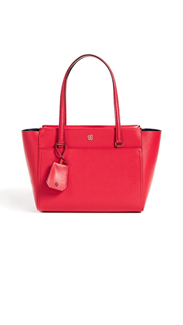 Tory Burch Small Parker Tote