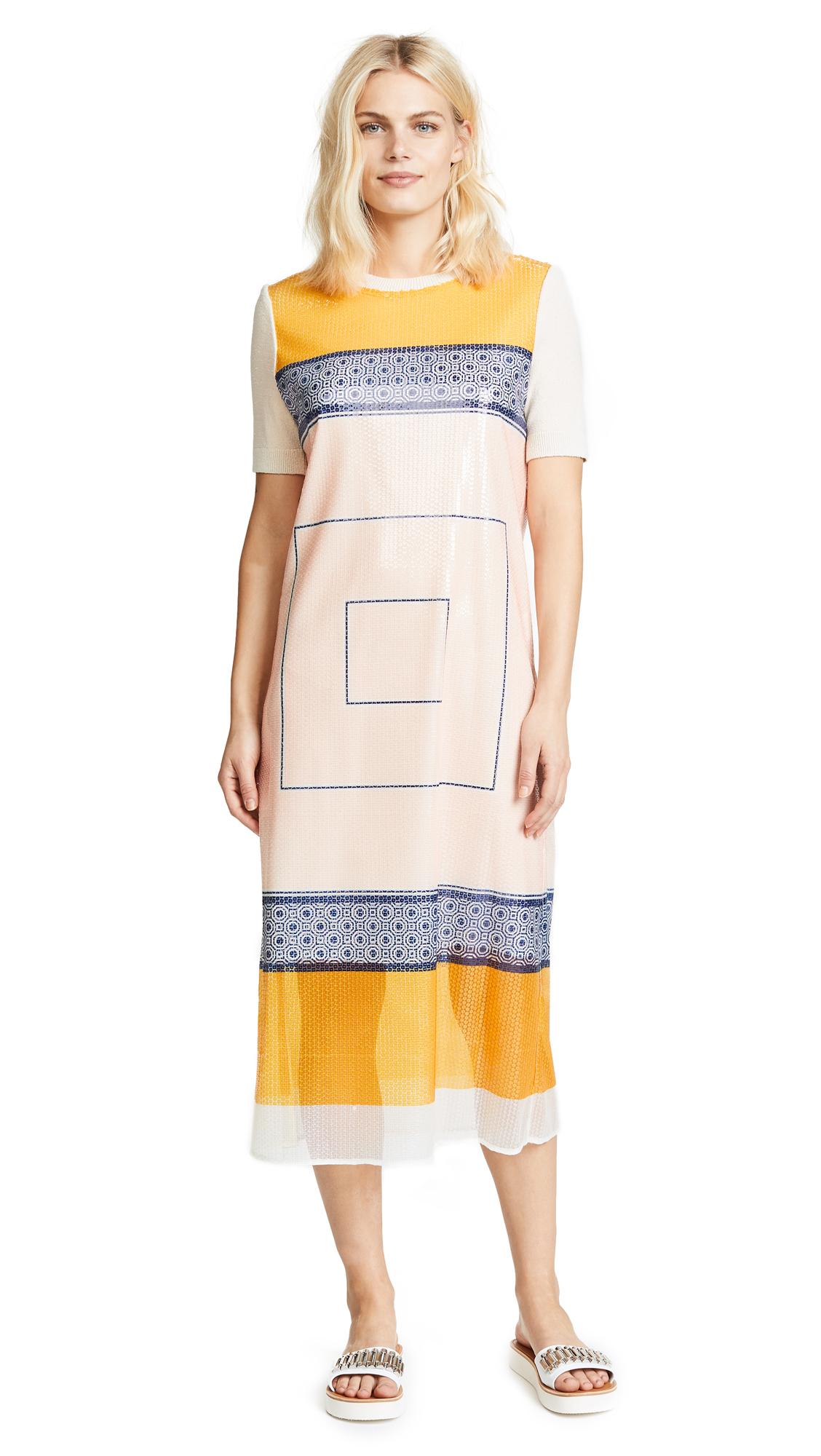 Tory Burch Maisie Dress