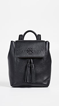 Tory Burch Bags Handbags Purses c83e82b59a1cf
