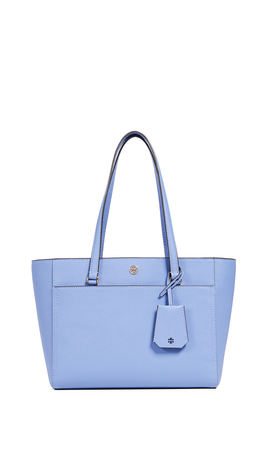 ROBINSON SMALL TOTE from Shopbop