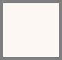 бледный абрикосовый/королевский темно-синий