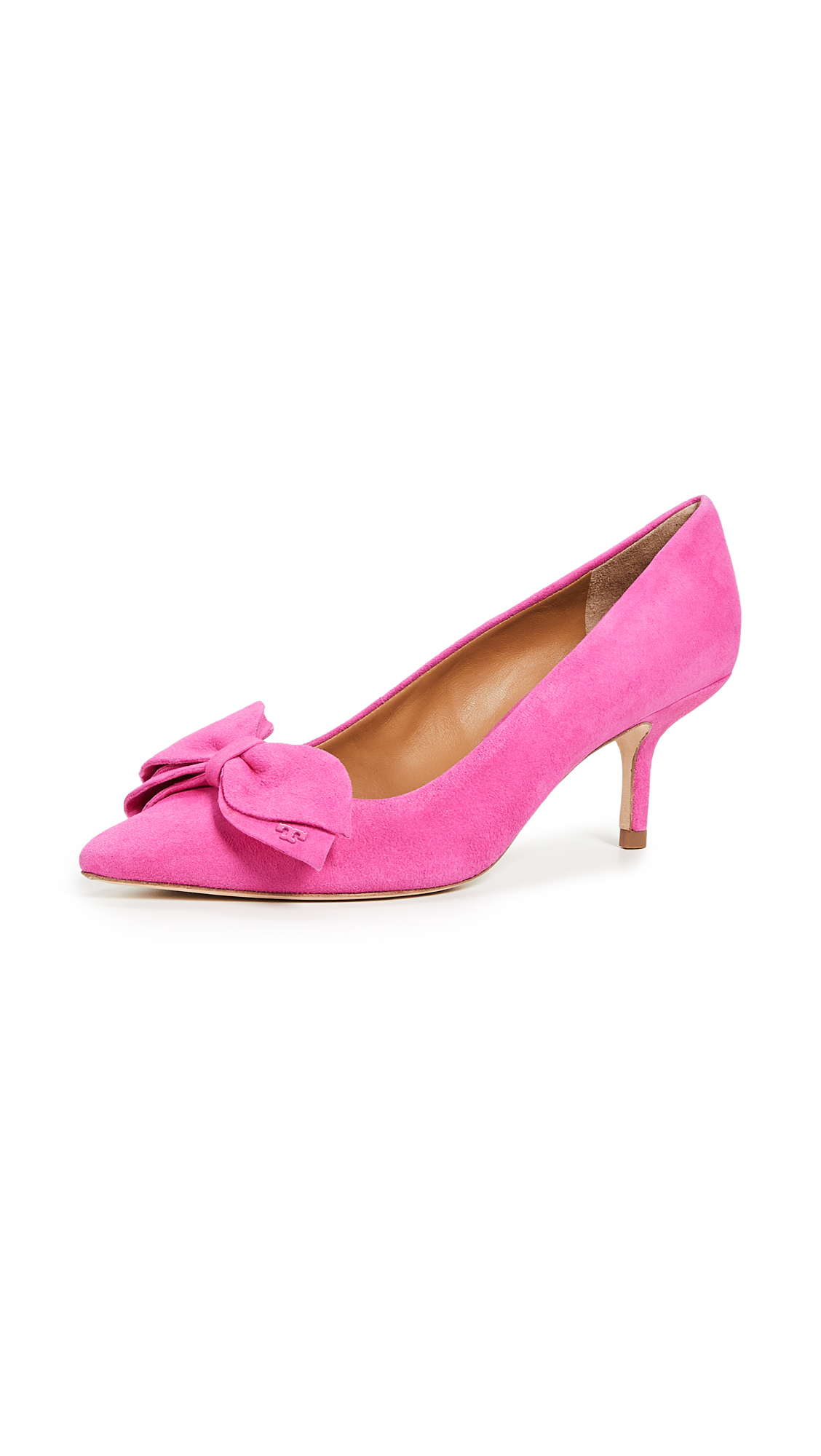 Photo of Tory Burch Rosalind Pumps - buy Tory Burch shoes