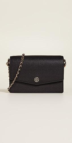 Robinson Mini Shoulder Bag 289d0cfd5b5d4
