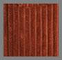 Autumn Rust/Autumn Rust