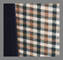 Green Glenn Plaid