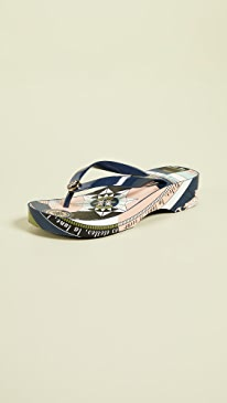 30364646866 Shopbop Tory Burch Wedge Sandals   Flip Flops