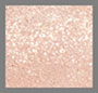 Metallic Sea Shell Pink