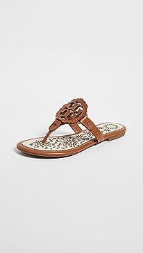 e8aab9e54a9b Shopbop Tory Burch Wedge Sandals   Flip Flops