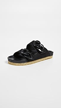 dacc28caf Tory Burch Outlet Discount Sale - Save 30-50%