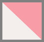 Pink Constellation