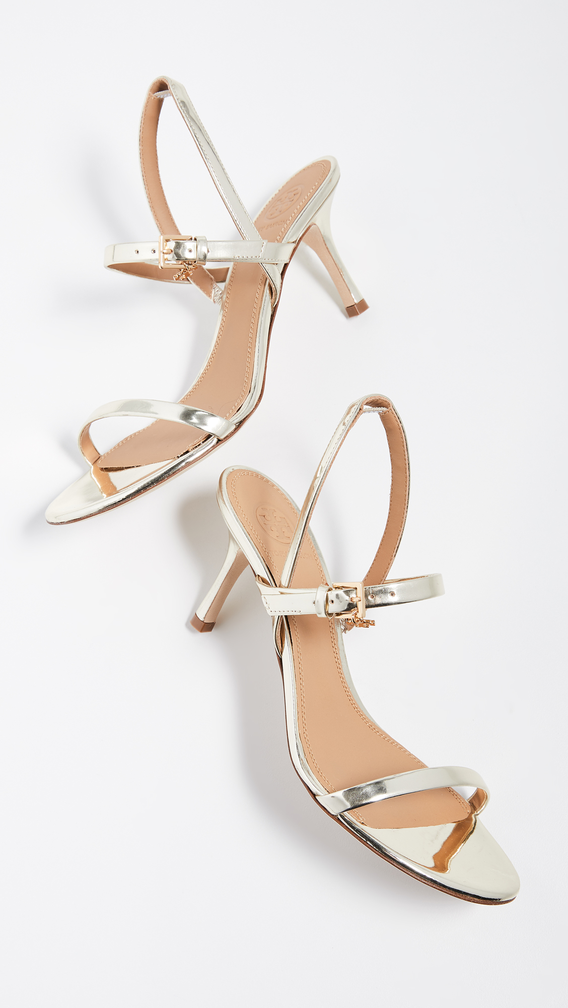 d554c8ecb3d7 Tory Burch Penelope Slingback Sandals