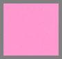 Crazy Pink
