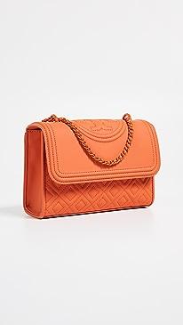 fccd33223b57 Shopbop Tory Burch Shoulder Bags