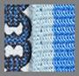 Bondi Blue Gemini Link