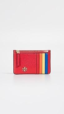 749569274f04 Tory Burch Bags Handbags Purses