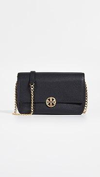 cd5b485a87e1e Tory Burch. Chelsea Chain Shoulder Bag