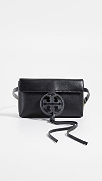 3e227da4b3b285 Tory Burch Bags Handbags Purses
