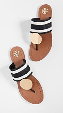 f70381dff1a523 Tory Burch Shoes
