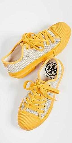 aa49776f4f080 Tory burch shoe