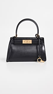 Tory Burch Lee Radzwill Petite Bag