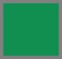 зеленый корт