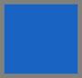 голубой бонди
