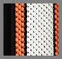 Webbing Stripe