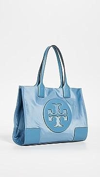 83db4d1975e Tory Burch. Ella Mini Tote Bag. $178.00 $178.00 $178.00