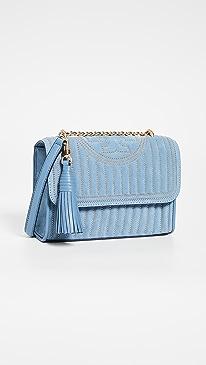 f6db1c14a3 Tory Burch Bags Handbags Purses