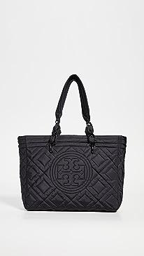 97cc7ed0ef8 Tory Burch Bags Handbags Purses
