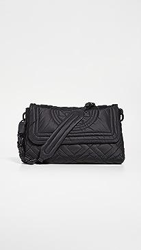 7ca406cf6d Tory Burch Bags Handbags Purses