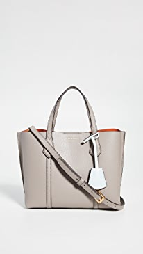 f098f51f9a Tory Burch. Perry Small Tote Bag