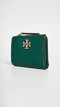6be19f64b413 Latest fashion handbags & purses