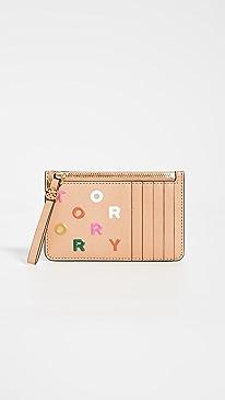 9a1605d6f55 Tory Burch Bags Handbags Purses