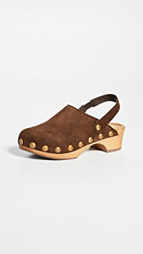 32a6bfdea63 Tory Burch Shoes | SHOPBOP